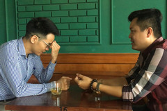2 cán bộ tố cáo đạo diễn vụ cướp hồ sơ dự thầu ở Quảng Bình