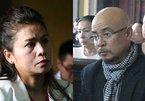 Prosecutor appeals court verdict in Vu-Thao divorce case