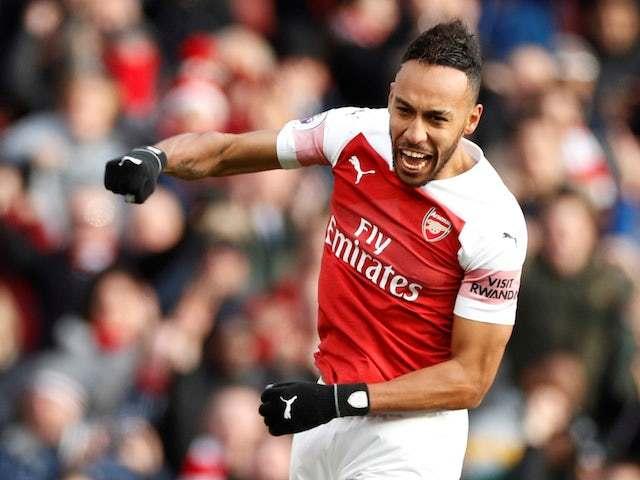 Solskjaer mạnh tay 'thanh trừng' sao MU, Arsenal mất Aubameyang