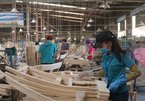 Woodwork exports soar, but it's not all good news
