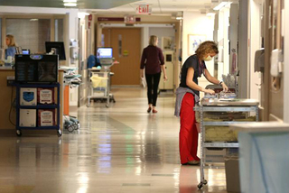 Bệnh viện Mỹ kiện Hoàng tử Ảrập Xêút vì nợ viện phí