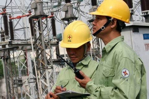 Fitch Ratings confirms creditworthiness of Vietnam's power transmission giant