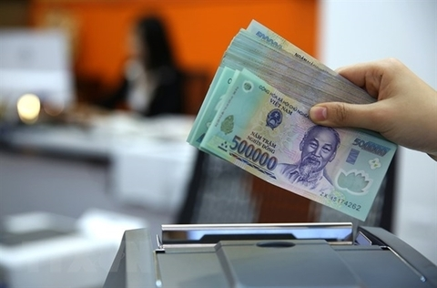 Credit growth limited at 15% for Vietnam's best banks in 2019