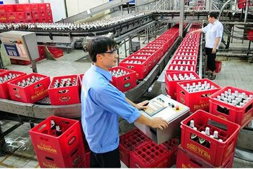 Sabeco denies stake sale to Chinese investors