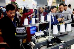 Vietnam's apparel sector increasingly attractive to foreign investors