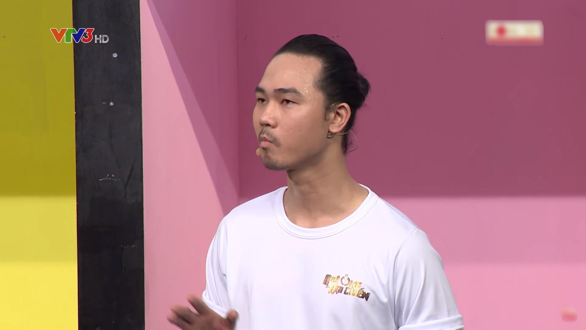 Hương Giang nhớ 'người cũ' từ chiều cao đến số đo 3 vòng