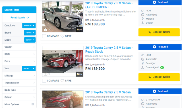 xe nhập,ô tô nhập,xe giá rẻ,ô tô giá rẻ