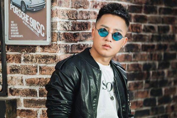 3 nam ca sĩ nổi tiếng hội chợ nối gót Khá Bảnh, Phú Lê giành nút vàng YouTube