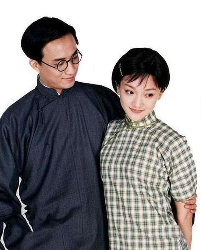 Lâm Vy Nhân,nữ nhà thơ đẹp nhất Bắc Kinh,nhà thơ