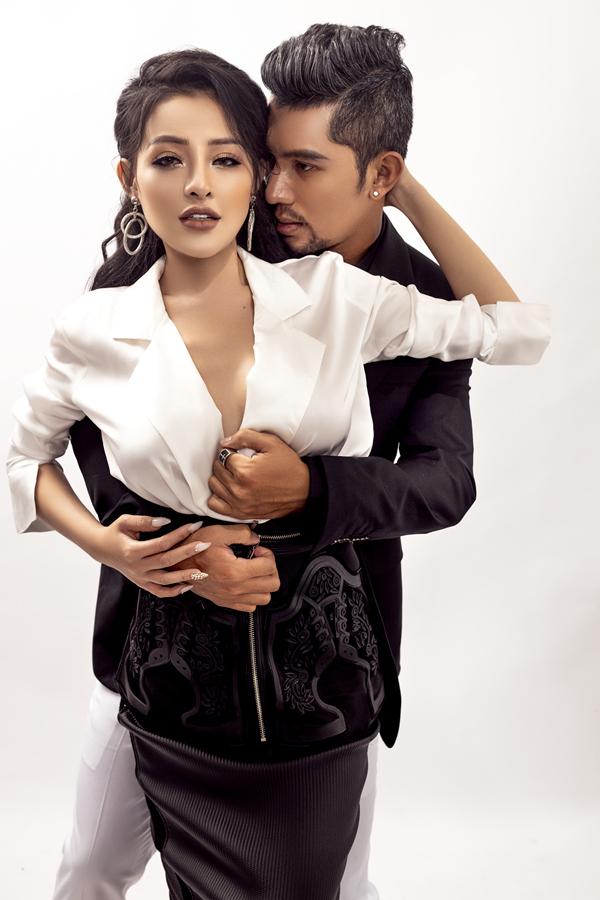 Lương Bằng Quang: Nếu chia tay, tôi cũng không sợ miệng đời hả hê