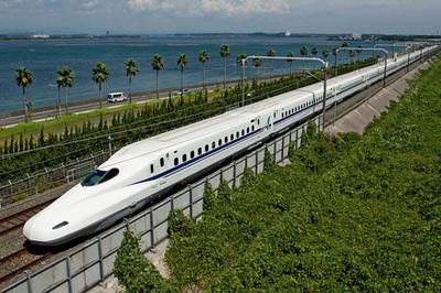 Đường sắt cao tốc Bắc-Nam: Phó Thủ tướng yêu cầu lấy ý kiến rộng rãi