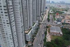 Tiếp tục siết cho vay mua nhà đất, căn hộ cao cấp trên 3 tỷ