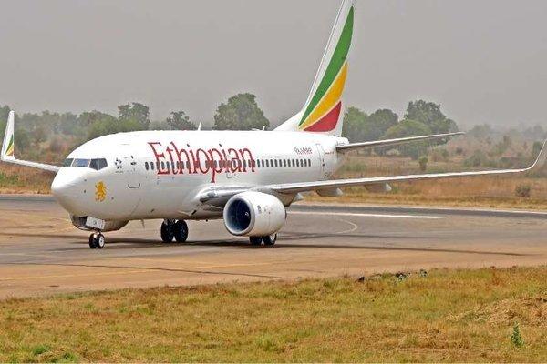 Mỹ kéo dài lệnh cấm bay với Boeing 737