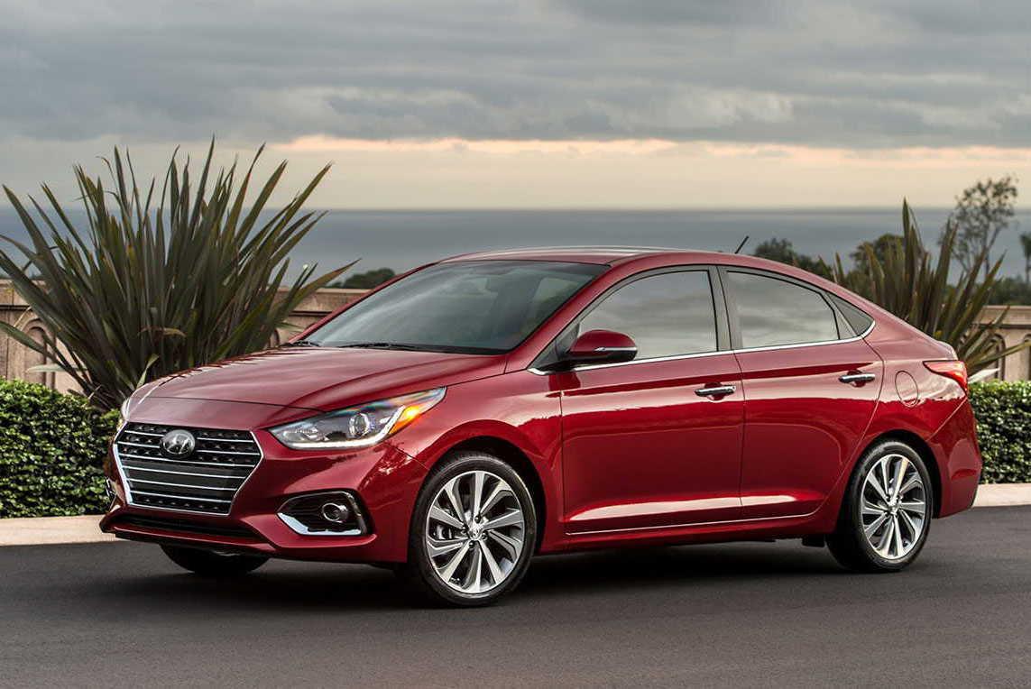 Sedan,Kinh nghiệm mua xe,mua ô tô,Hyundai Accent,Hyundai Grand i10,Nissan Sunny,Mitsubishi Attrage,Suzuki Ciaz