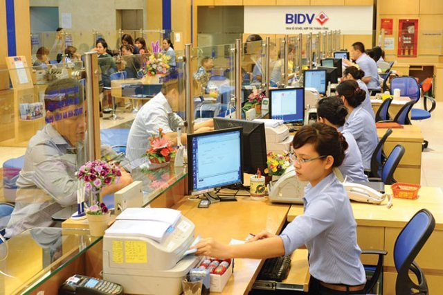 Basel II on the doorstep