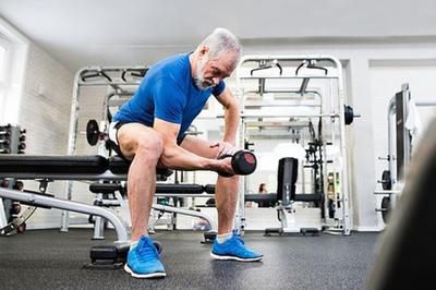 Bất ngờ 1 kiểu tập thể thao khiến bạn sống lâu hoặc chết sớm