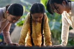 Award-Winning Film 'The Third Wife' to be screened in Vietnam