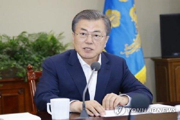 Hàn Quốc chuẩn bị vòng đàm phán thứ tư với Triều Tiên