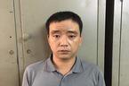 Nghi phạm dâm ô 2 bé gái trong ngõ ở Thanh Xuân khai do say rượu