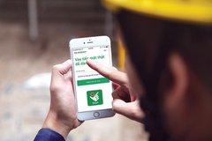Digital allows innovativion in consumer finance