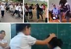 Vì sao có nhiều vụ nữ sinh bạo lực học đường hơn nam sinh?