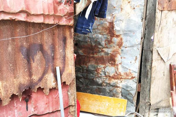 Xóm trọ phức tạp ở Sài Gòn: Mại dâm, trộm cắp, không ai muốn rời đi