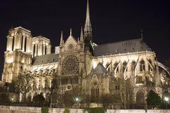 Những điều khiến Nhà thờ Đức Bà Paris trở nên đặc biệt