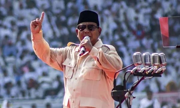 Những điều thú vị về cuộc bầu cử siêu phức tạp tại Indonesia