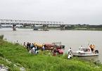 Nữ sinh tự tử do bị hiếp dâm ở Bắc Ninh: Triệu tập 5 đối tượng