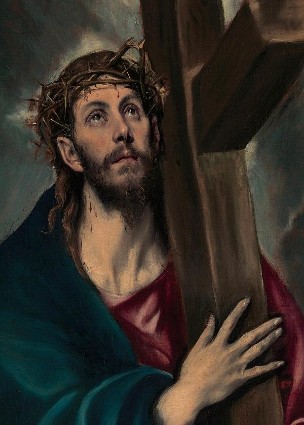 Thánh tích quan trọng nhất trong Nhà thờ Đức Bà Paris