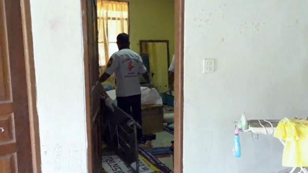 Nữ giáo viên đột tử tại nhà sau khi uống thuốc giảm cân cấp tốc
