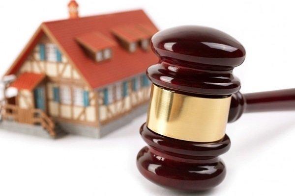 tư vấn pháp luật,thừa kế,di chúc,tài sản