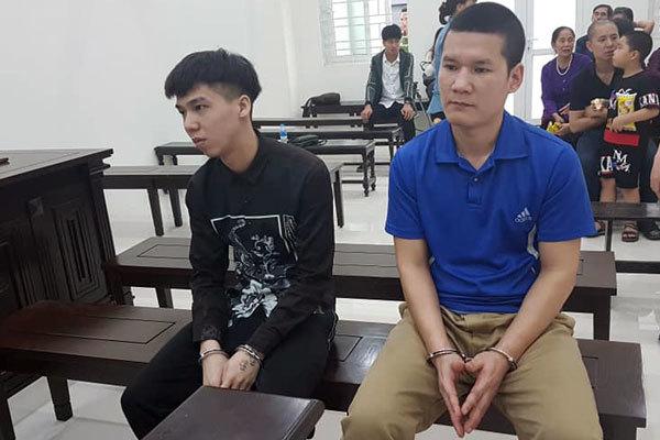 giết người,nhà nghỉ,Hà Nội