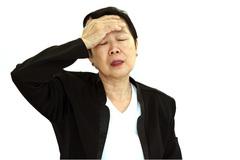 3 bước xử trí nhanh khi bị hạ đường huyết đột ngột