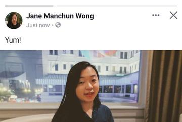 Facebook sắp có giao diện mới, hợp nhất Stories và News Feed