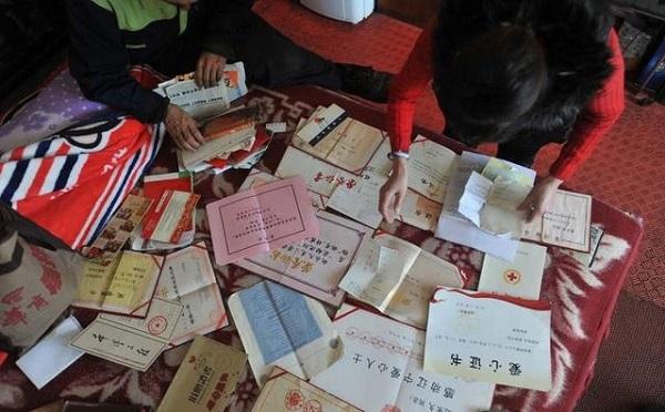 lao công,Trung Quốc,trẻ em nghèo