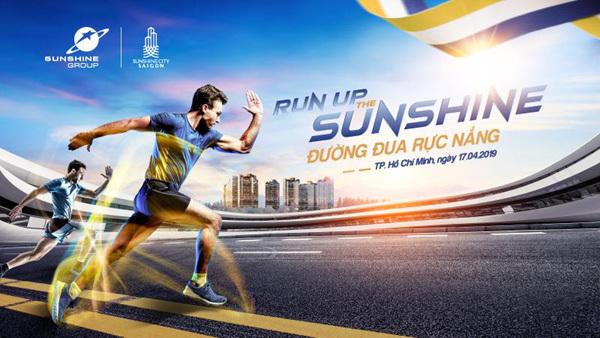 Căn hộ Sunshine City Sài Gòn 'khuấy động' BĐS TP.HCM