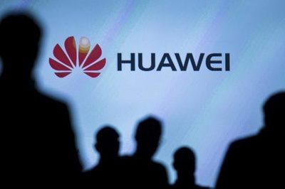 Đức tuyên bố bất ngờ với công nghệ 5G của Huawei