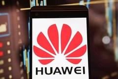 Huawei mời chào Apple mua chip mạng 5G cho iPhone