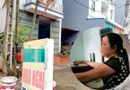 Nữ sinh tự tử nghi bị hiếp dâm ở Bắc Ninh: Lời kể chủ nhà nghỉ