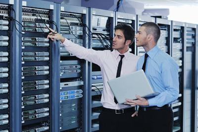 Nhân sự ngành an ninh mạng, dự báo cơ hội phát triển