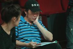 Lý do đặc biệt khiến Hoài Linh 'biến mất' khỏi showbiz thời gian gần đây