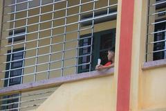 Hiệu trưởng phải chịu trách nhiệm trực tiếp khi có bạo lực học đường