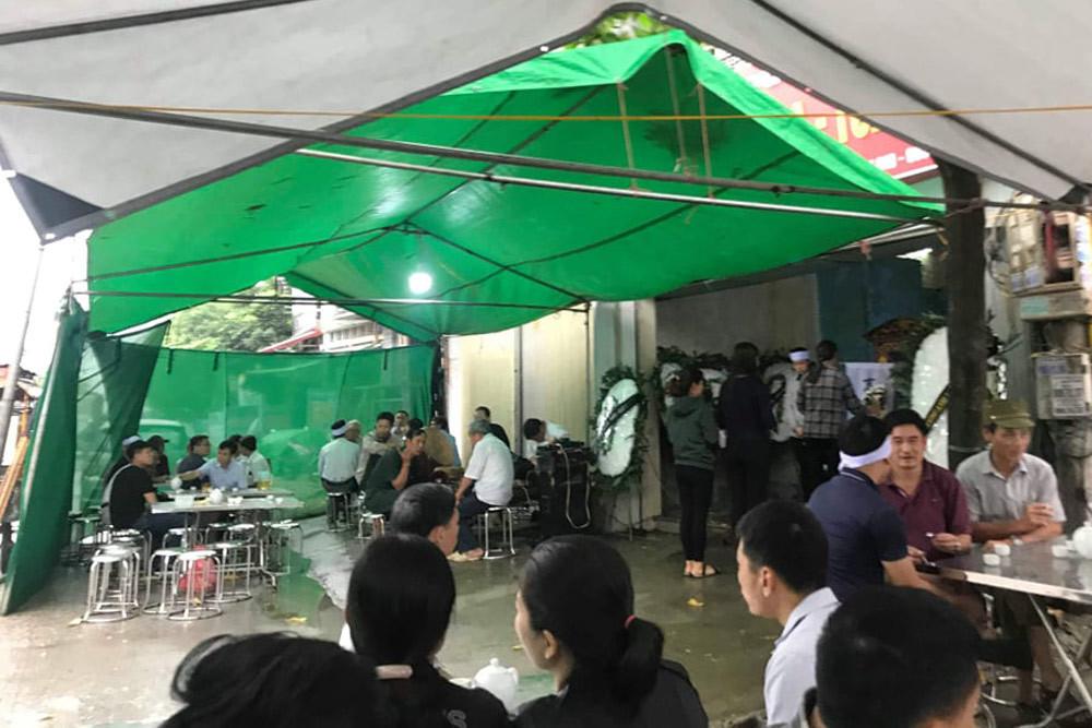 hiếp dâm,nữ sinh,Bắc Ninh