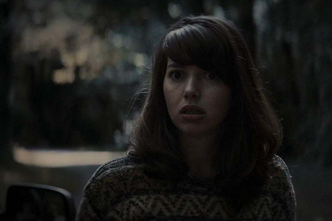 Phim kinh dị về tình mẫu tử gây ám ảnh người xem