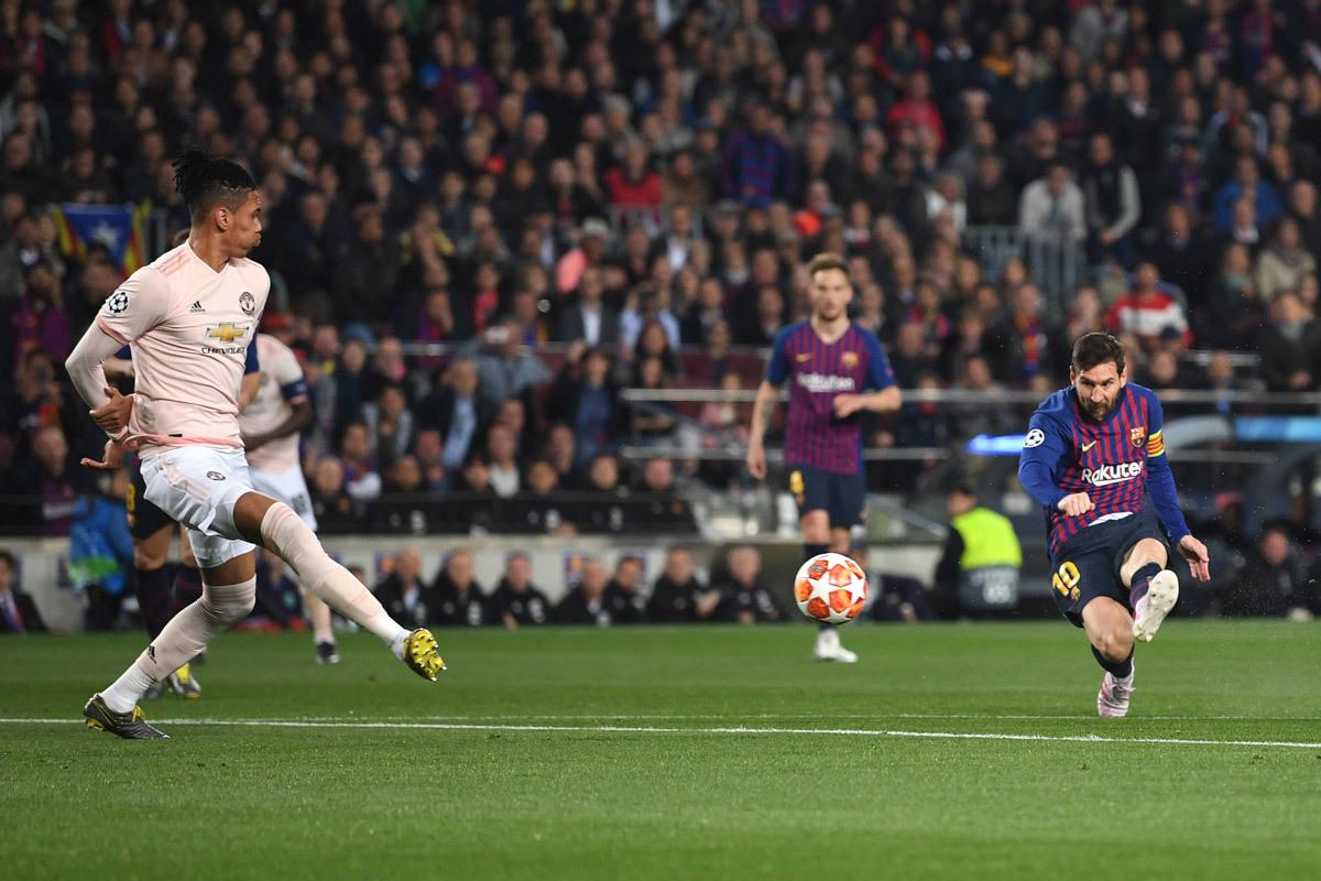 Barca,Barca vs MU,Messi,Lionel Messi,Cúp C1