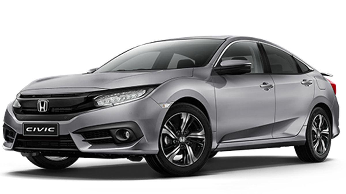 Honda Civic,doanh số ô tô,Mazda3,ô tô bán chạy,ô tô giá rẻ