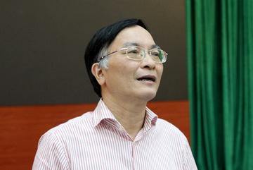 Tuyển sinh đầu cấp: Hà Nội vẫn còn 60 học sinh/lớp?
