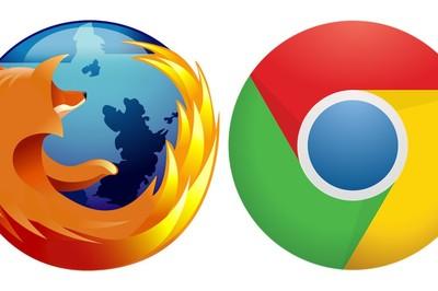 Kỹ sư Firefox tố Google chơi xấu để đưa Chrome lên vị trí số 1