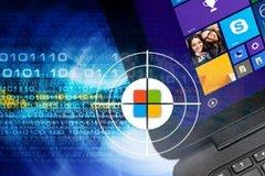 Phát hiện lỗ hổng Zero-Day cho phép kiểm soát toàn diện Windows PC